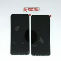 LCD TOUCHSCREEN OPPO F11 PRO ORIGINAL - Hitam