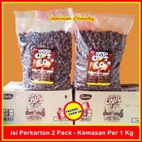 Simba Choco Chips Perkarton / Coco Crunch / Koko Crunch