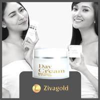 Day Cream Zivagold
