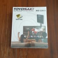 Antene Toyosaki A10-220 AW