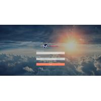 Source Code Aplikasi Helpdesk Keluhan Pelanggan Berbasis Web