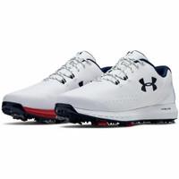 Sepatu Golf Under Armour Hovr Drive Original