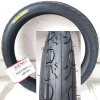 Ban Luar Sepeda Kenda 16 x 1.75 175 Kenda