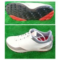 Sepatu Golf Shoe ECCO New Men Original