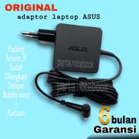 Adaptor charger laptop ASUS X201 X201E X202E S200 X200E X200M 19V 1.75