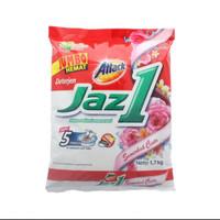 attack jazz 1,7 kg
