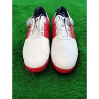 Shoe Golf Sepatu ADIDAS Men Murah Original