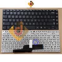 Keyboard Samsung Np355 NP350v4x NP355v4x NP350 NP365