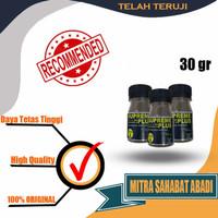 Artemia supreme plus original 100% / Artemia Repack 30g