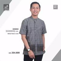 baju koko best seller kemko rabbani original new