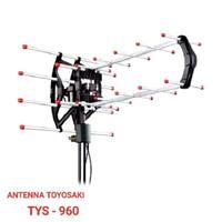 Antena TV Antena Remot Toyosaki TYS-960 Outdoor