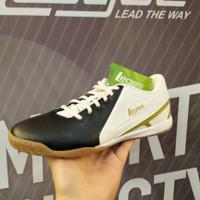 Sepatu League Legas Futsal Defcon La Original Murah Ori