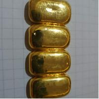 100 gram emas antam 24k nego