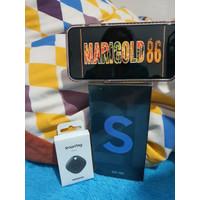 Samsung Galaxy S21 Plus (S21+) 8/256GB - Phantom Violet - SEIN - BNIB