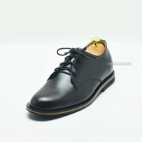 Sepatu Pantofel Kerja Formal Ukuran Besar 38 46 Pria WETAN Jayakarta 2
