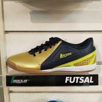 Sepatu League Legas Futsal Defcon Ic Original Murah 100%