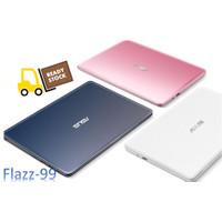 NOTEBOOK ASUS Vivobook E203MAH N4000 4GB 500GB W10 HOME SINGEL