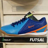 Sepatu League Legas Futsal Defcon Ic Original Murah