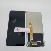 LCD OPPO F11 PRO FULL TOUCHSCREEN ORI
