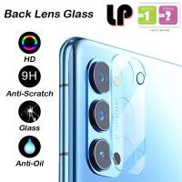 LP Camera Tempered Glass Oppo Reno5 4G - Reno 5 5G - Cover Lensa Lens
