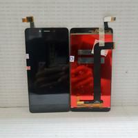 LCD Touchscreen Xiaomi Redmi Note2 | Note 2 Prime Original Fullset