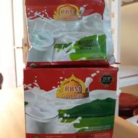 RBM Goat Milk - Susu Kambing RBM 150 gr (Sachet)