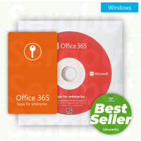 MS Office 365 Original