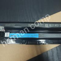 Baterai Laptop Dell Inspiron 14 14-3000 14-3421 14-5421 XCMRD Original