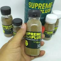 Artemia SUPREME plus original 100% repack 20 gram