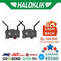 CASHBACK Hollyland Mars 400S PRO SDI/HDMI Wireless Video