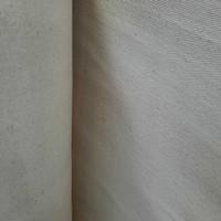 kanvas twill polos ( 50 cm x 150 cm )