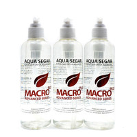 Pupuk Cair Aquascape AQUA SEGAR MACRO PLUS Advance Series BESAR 250ml