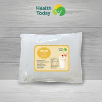 Premium Cheesecake Powder Health Today 1 kg