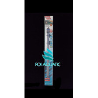 EHEIM THERMOCONTROL HEATER 300 WATT Pemanas Air Aquarium Ikan - Standard