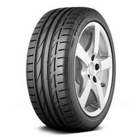 Ban Bridgestone Potenza S001 RFT 225/50 R17