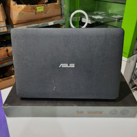Asus X555QA AMD A12 9720P
