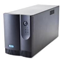 Subtotal Rp1.060.000 UPS ICA CP1400 [ 1400VA / 700W ]