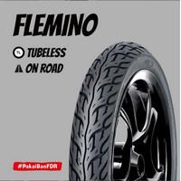 Ban FDR 90/90-14 Flemino Tubless