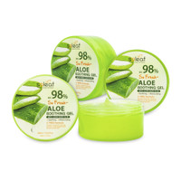 [BIG SALE 3pcs] So Fresh Aloe Vera Soothing Gel -300ml-