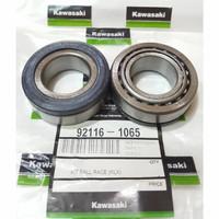 Komstir bearing klx 150 original
