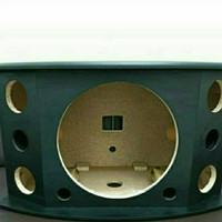 Box Speaker 10 inch Model BMB