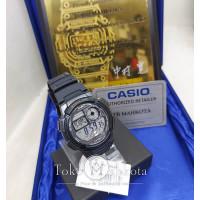 Casio Digital AE-1000W-1AVDF / AE1000W-1A