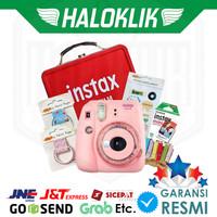 Fujifilm Instax Mini 9 Craft Kit