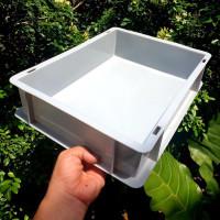 Container Plastik Bak Kontainer