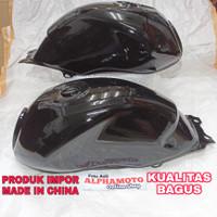 tangki megapro primus 2006 2007 2008 2009 tengki tanki mega pro hitam
