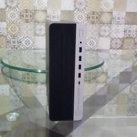 HP ELITEDESK 705 G4 amd pro a6|DESAIN|PHOTOSHOP|BONUS WIFI - 16gb/nvme256gb