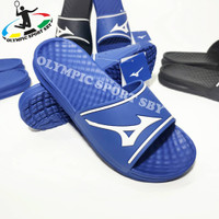 sandal mizuno relax slide 2 original