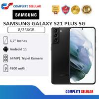 Samsung Galaxy S21 Plus 8/256GB 5G