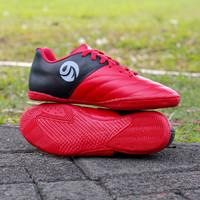 Sepatu Futsal Pria LEF BCL 855 - 38