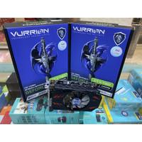 VGA VURRION GTX 750 2GB DDR5 128 BIT
